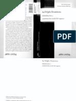 Construcción social del espacio-globalización.pdf