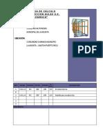 M. de Calculo- E.U. ASUNTA.docx