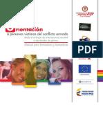Manual ParaFormadores LGBTI