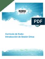 Currículo Kodu - Sesión Única.pdf