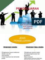 JENIS PENGELUARAN(PERDAGANGAN).pptx