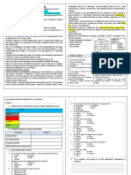 1° GEO- HIDROSFERA-OCEANOSDoc11.docx
