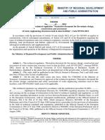 text_čnot 2013_0045_RO.docx