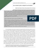 3149-7250-1-PB.pdf