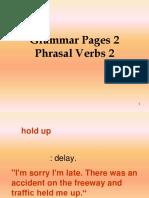 Www.ingilizcecin.com Phrasal Verbs 2 1352