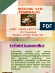 kaunseling_satu_pengenalan (1).pdf