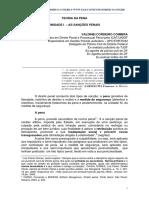 cj028976.pdf