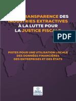 Recueil Transpmultinationales Sccf 20170105 0