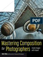 Mastering.composition.for.Photographers