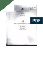 Representacoes-Sociais- Denise Jodelet.pdf