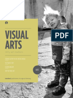 Visualarts(Final)Webdssdsdsd