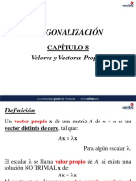 RESUMEN_CAPITULO_8(2)