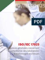 ISO-IEC 17025.pdf