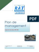 Planul de Management al Regiei Autonome de Transport Brasov.pdf