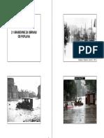 gradjevine za odbranu od poplava.pdf