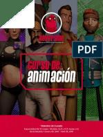 Temario_3DAnimation