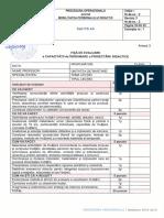 Fișă-îndrumare-proiect-didactic-2018.pdf