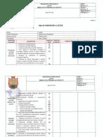 Fișă-de-observare-a-lecției448.pdf