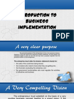 BUSINESS IMPLEMENTATION.pptx