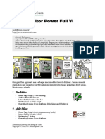 belajar-editor-powerfull-vi.pdf