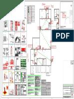 Planta Hidroquimica PDF