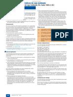 3. Manuales de Operacion y Mantenimiento
