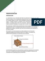 Presión de Fractura Pag. Scribd