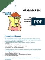 Grammar 101 UMJ student.pptx
