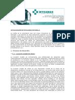 patologias_derodilla