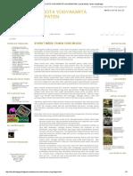261848400-syarat-media-tanam.pdf