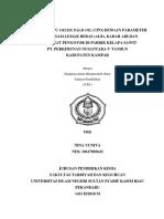 2010_2010390PK.pdf