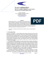 IJPIS_no1_2005_p4 (1).pdf