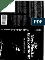 The New Media Environment.pdf
