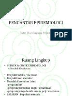 Pertemuan_1_PENGANTAR_EPIDEMIOLOGI_.pdf