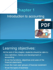 ACC 106 Chapter 1