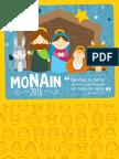 MONAIN 2016.pdf