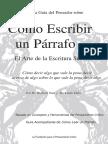 SP-How_to_Write.pdf