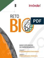 Bases Emprendimiento Reto BIO_FINAL_150917 Con Caratula Vf