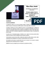Orfebreria.pdf