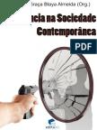 Violência na Sociedade Conteporânea.pdf