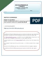 2° Año.GuiaGUE.GUI.doc