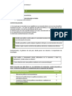Semana7_tarea, Politicas Macroeconomicas IACC 2018