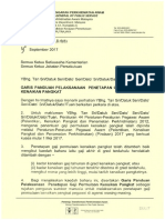 Penetapan Gaji Baru.pdf