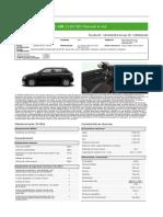 CarCard_120181024.pdf