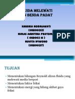 aliranfluidalengkap-131211103847-phpapp02
