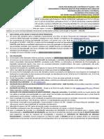 2000 - Edital Ptildesup3s-Graduatildestildepo a Disttildecncia Martildeso 2018 Retirada 1517927244