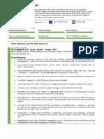 CV 10022018.pdf