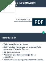 1 fundamentos teoricos - introduction.pdf