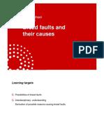 16-01-07_Bread faults_pdf-notes_201710311907