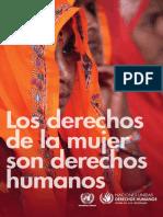 HR-PUB-14-2_SP.pdf